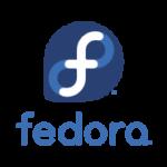 Fedora_vertical
