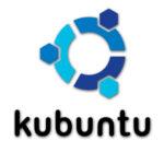 kubuntu-copia