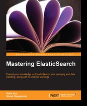 master-es-cover