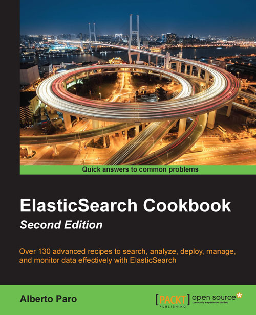 ESCookbook