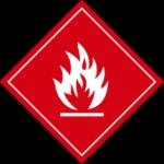 bleve-logo