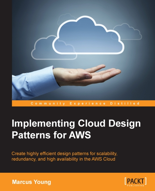aws-design-patterns-cover