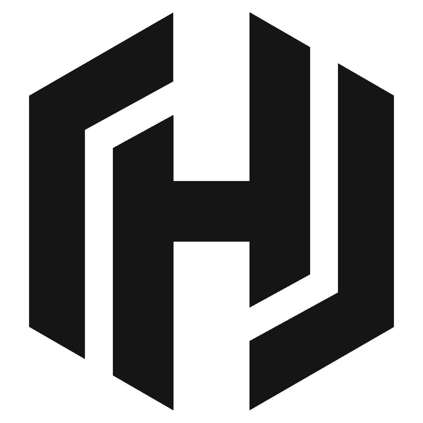 Hashicorp Raft