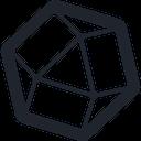 influx-logo-black