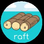 Raft consensus protocol