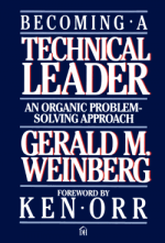 become-tech-leader
