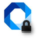rqlite -- now with complete encryption